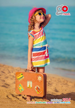 Catalogo Gotravel 2015
